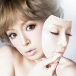浜崎あゆみの私服をご紹介!ダサいと評判の歌姫の私服を一気見!のサムネイル画像