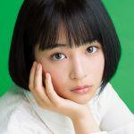 広瀬すずさんが「しゃべくり007」で16歳の新常識を披露!のサムネイル画像