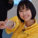 ももクロのイメージカラー黄色玉井詩織の可愛い画像をまとめてみた!のサムネイル画像
