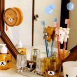 【可愛い!】子供にも安心して使えるリラックマの雑貨特集♪のサムネイル画像
