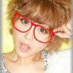 おバカキャラ☆鈴木奈々のすっぴんはびっくりするくらいかわいい!のサムネイル画像