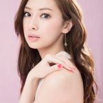 美少女戦士セーラームーンに北川景子が出演していたって本当!?のサムネイル画像