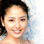流暢すぎる!台湾ドラマに出演した長澤まさみの中国語に絶賛の嵐!!のサムネイル画像