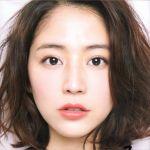 ナチュラルでセクシー♡長澤まさみの愛され顔になれるメイク術のサムネイル画像