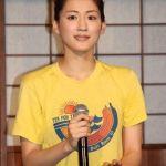 【干物女】綾瀬はるかが主演した「ホタルノヒカリ」とは!?のサムネイル画像