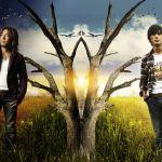 数々の偉業を成し遂げたロックバンド「B'z」の軌跡【奇跡】のサムネイル画像