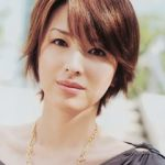 吉瀬美智子の美しさを作る!簡単なりきりメイク方・愛用品をご紹介!のサムネイル画像