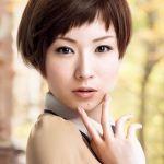 独特の世界観と抜群の歌唱力☆椎名林檎の人気曲ランキングを発表!のサムネイル画像