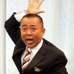 ゴルゴ松本さんの名言!今話題・感動の命の授業を紹介します!のサムネイル画像