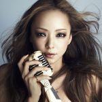 いくつになってもかわいい!ファンを魅了する安室奈美恵の年齢は?のサムネイル画像