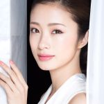 好感度バツグンのナチュラル美人!上戸彩さんのメイク方法大研究!のサムネイル画像
