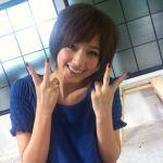 可愛いと話題の本田翼ヘア!!若い女性が最もマネしたい髪型№1のサムネイル画像