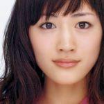 【綾瀬はるかは恋愛体質!】共演者キラーで意外にも肉食女子!?のサムネイル画像