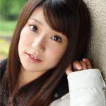 【神対応?】元AKB48の大島優子さんの握手会での様子【塩対応?】のサムネイル画像