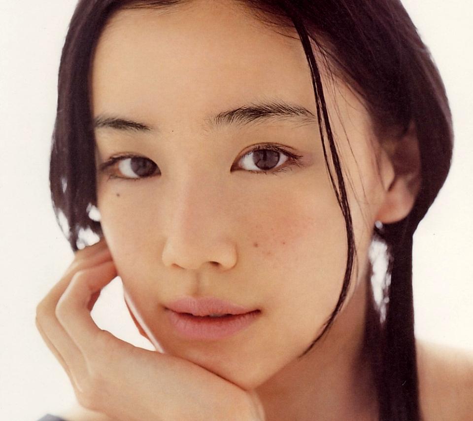 蒼井 優 身長 体重 藤野涼子さんの本名は?身長体重も。蒼井優に似ている?演技力は?