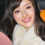 ぷっくり唇が魅力的な人気女優・石原さとみの笑顔が可愛すぎる!のサムネイル画像
