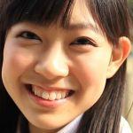 【NMB48・みるきー】可愛い♡胸キュン♡画像をたっぷり大公開!!のサムネイル画像