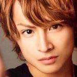 【GENERATIONS&EXILE】白濱亜嵐のカッコ良い画像のまとめ♡のサムネイル画像