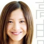 大人気女優の吉高由里子 出身地、出身学校、出演作まとめてみましたのサムネイル画像