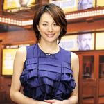すごいっ!!米倉涼子と同年齢のハリウッド女優もみんな演技派!!のサムネイル画像