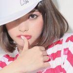 【10代女子必見】モデル・玉城ティナ風メイク方法を紹介しますのサムネイル画像