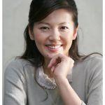 南野陽子は結婚しているのか!?ベテラン女優のお相手は一体!?のサムネイル画像