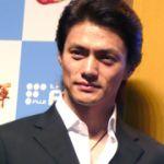 松村雄基は果たして結婚しているのか!?つきまとう怪しい噂は!?のサムネイル画像