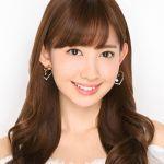 メイクにも大注目の、AKB48こじはるさんの魅力に迫ります。のサムネイル画像