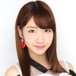 AKB48の人気メンバー柏木由紀さんのメイクポイントを紹介☆のサムネイル画像