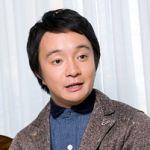国際派モデルと結婚!?人気の個性派俳優・濱田岳の結婚相手とは誰?のサムネイル画像