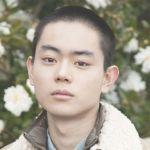 映画「海月姫」で魅せた美しすぎる女装姿!菅田将暉のダイエット方法のサムネイル画像