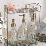 すっきり片づけてお風呂をより清潔&快適に♪バスルームの収納方法のサムネイル画像