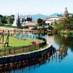 遊びまくる!関西の子供と行きたいおすすめの公園をご紹介します★のサムネイル画像