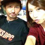 増田有華とISSAが交際していた!?現在のふたりの関係とは!?のサムネイル画像