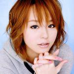 【スキャンダルから】人気声優・平野綾の現在は?【どうなった?】のサムネイル画像