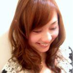 人気の髪色から個性的髪色まで!おしゃれな髪色一覧【まとめ】のサムネイル画像