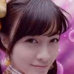 変身、大技披露…橋本環奈さん出演、見てて楽しいカップヌードルのCMのサムネイル画像