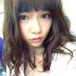 大人気ぱるる事、島崎遥香さんの可愛いショートヘアのまとめです!のサムネイル画像