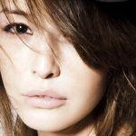 クォーターとしての魅力!ファッションモデル・梨花のヘアスタイル集のサムネイル画像