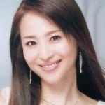 【恋多き女】松田聖子の3人の夫!松田聖子は医者が好き!?のサムネイル画像