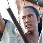【埃まみれ】松山ケンイチさんの大河ドラマ「平清盛」の画像まとめのサムネイル画像