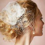 結婚式でのヘアスタイルに困っていませんか?結婚式ヘアスタイル集のサムネイル画像