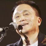 【癒しの歌声】小田和正さんのcmソングをまとめてみました!のサムネイル画像