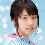 大ブレイク中の若手女優☆有村架純のキュートなCMをまとめました!のサムネイル画像