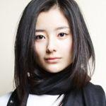 NHK連続テレビ小説でもヒロインをつとめた原田夏希さんの画像のサムネイル画像