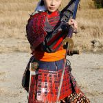 【あまちゃん】女優デビューした能年玲奈さんの現在の年齢は?のサムネイル画像