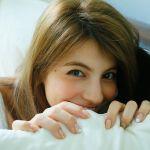 人気モデル、マギーになりたい!なりきりメイクテクニック公開☆のサムネイル画像