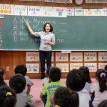 小学校で英語が必修科目に!子を持つ親は何をすれば良いのか?のサムネイル画像
