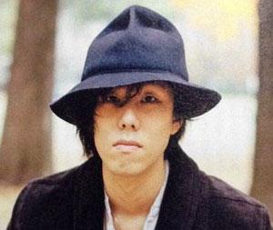 野田洋次郎の画像 p1_35