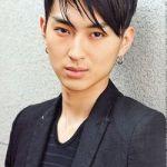 【画像あり!】人気俳優松田翔太の歴代熱愛彼女って誰なの?のサムネイル画像